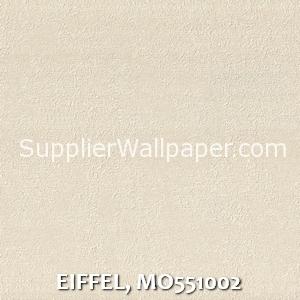 EIFFEL, MO551002