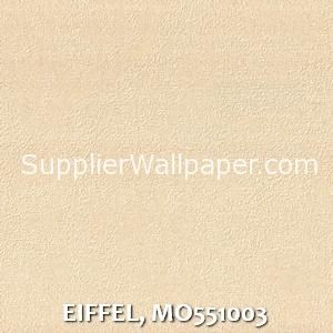 EIFFEL, MO551003