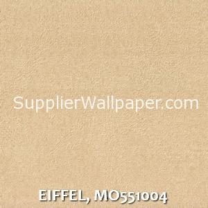 EIFFEL, MO551004