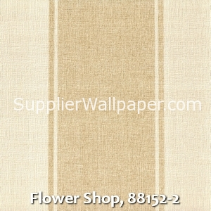 Flower Shop, 88152-2