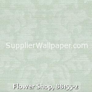 Flower Shop, 88155-2