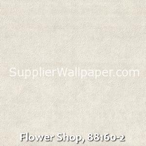 Flower Shop, 88160-2
