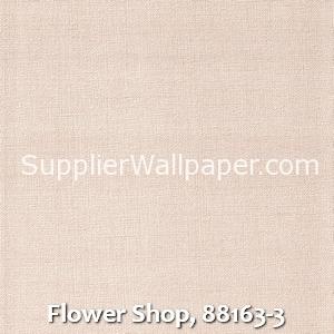 Flower Shop, 88163-3
