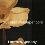 Wallpaper Lorenzo
