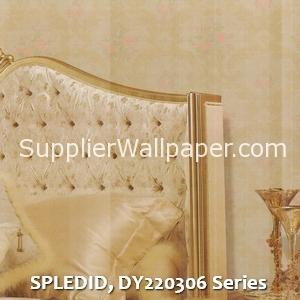 SPLEDID, DY220306 Series