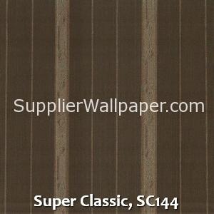 Super Classic, SC144