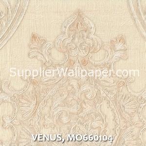 VENUS, MO660104