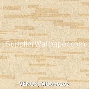 VENUS, MO660202
