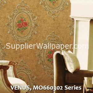 VENUS, MO660302 Series