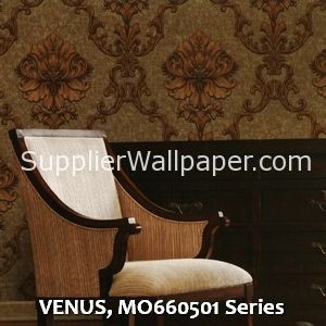 VENUS, MO660501 Series