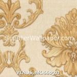Wallpaper VENUS Smile