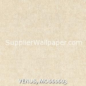 VENUS, MO660603