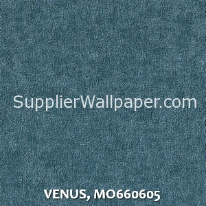 VENUS, MO660605