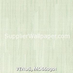 VENUS, MO660901