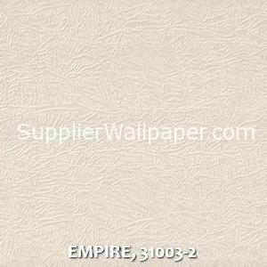 EMPIRE, 31003-2