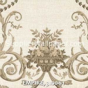 EMPIRE, 31004-1
