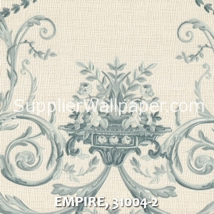 EMPIRE, 31004-2