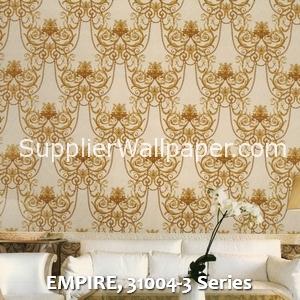 EMPIRE, 31004-3 Series