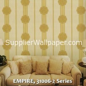 EMPIRE, 31006-2 Series