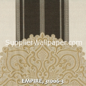 EMPIRE, 31006-3