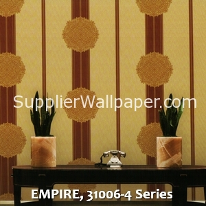 EMPIRE, 31006-4 Series