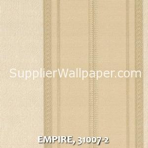 EMPIRE, 31007-2