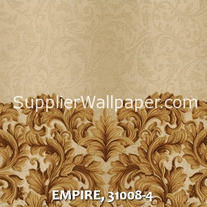 EMPIRE, 31008-4