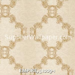 EMPIRE, 31009-1
