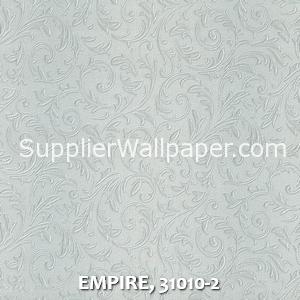 EMPIRE, 31010-2