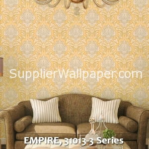 EMPIRE, 31013-3 Series