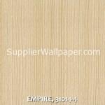 Wallpaper EMPIRE