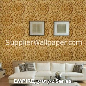 EMPIRE, 31017-2 Series