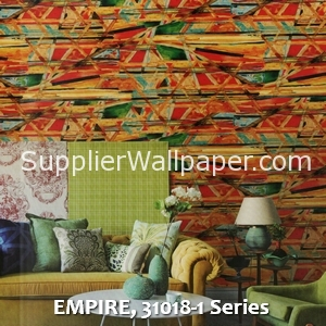 EMPIRE, 31018-1 Series