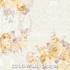 GOOD WILL, YG-30302