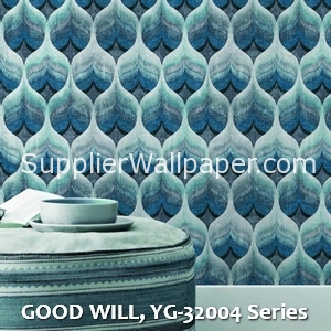 GOOD WILL, YG-32004 Series
