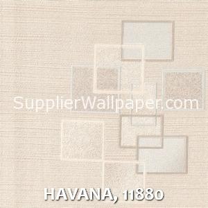 HAVANA, 11880