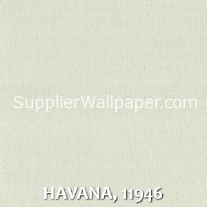 HAVANA, 11946