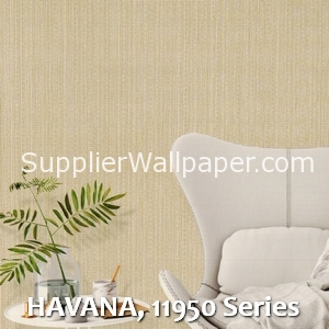 HAVANA, 11950 Series