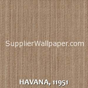 HAVANA, 11951