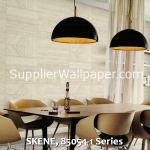 SKENE, 85054-1 Series