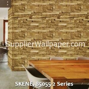 SKENE, 85055-2 Series