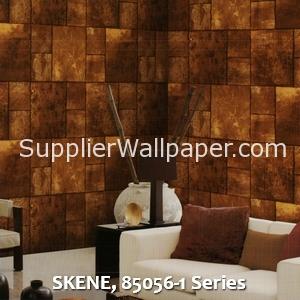 SKENE, 85056-1 Series