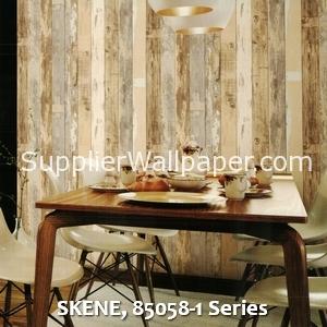SKENE, 85058-1 Series