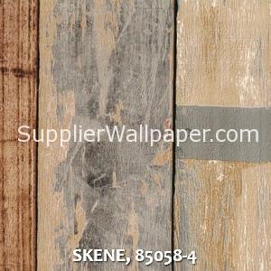 SKENE, 85058-4