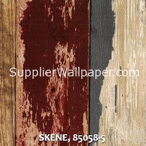 SKENE, 85058-5