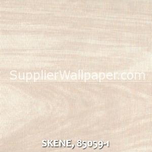 SKENE, 85059-1