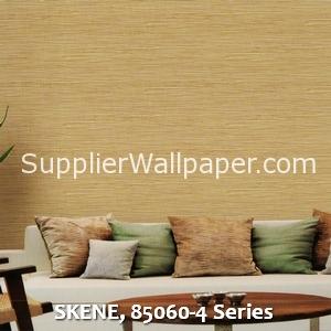 SKENE, 85060-4 Series