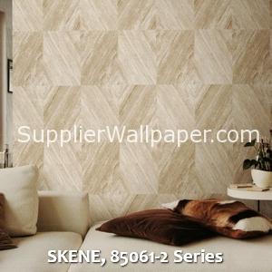 SKENE, 85061-2 Series