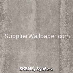 SKENE, 85062-2