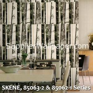 SKENE, 85063-2 & 85062-1 Series
